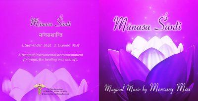 Manasa_Shanti_cover