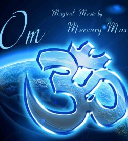 OM CD by Mercury Max
