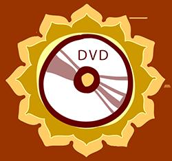 TriYoga_DVDs
