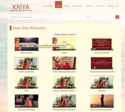 TriYoga_store_KRIYA