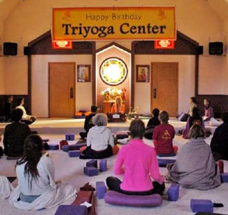 TYC_SC_Meditation