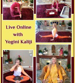 TriYoga_Live_Online_with_Kaliji