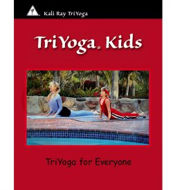 TriYoga_kids