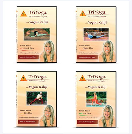 TriYoga_store_4DVDs