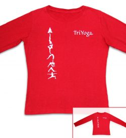 TriYoga_store_7postures_long_sleeve_front