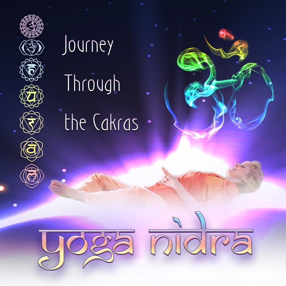 Yoga_Nidra_journey_through_the_cakras