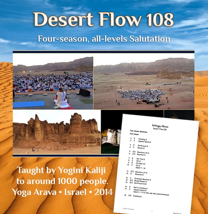 TriYoga_Desert_Flow_108