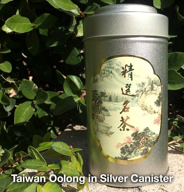 Taiwan_Oolong_silver