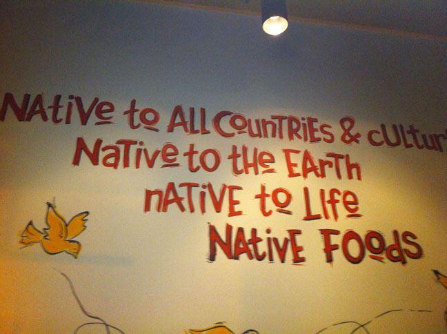 nativefoods1