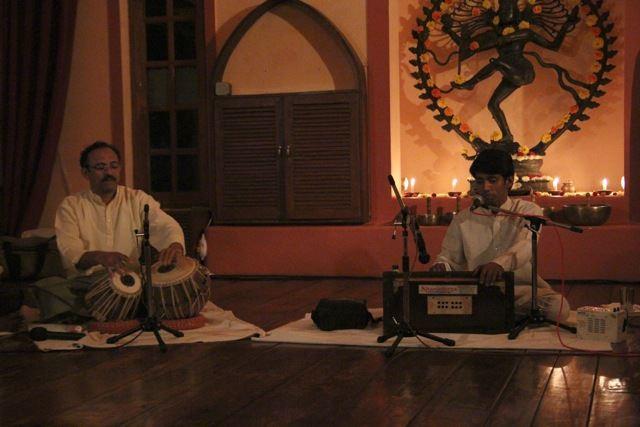 Goa-2012-13