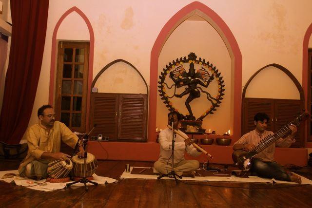 Goa-2012-14