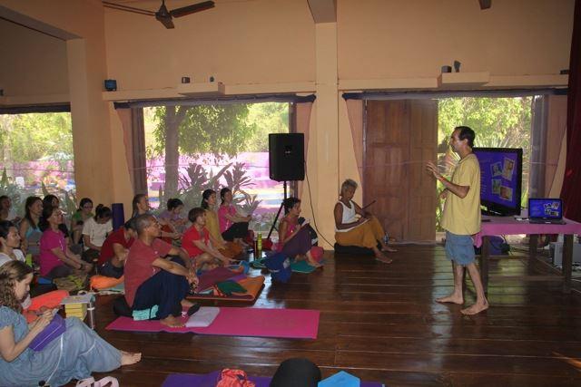 Goa-2012-15