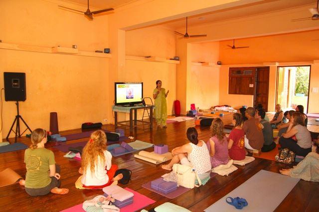 Goa-2012-20