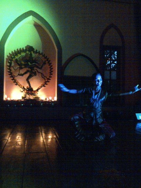 Goa-2012-21