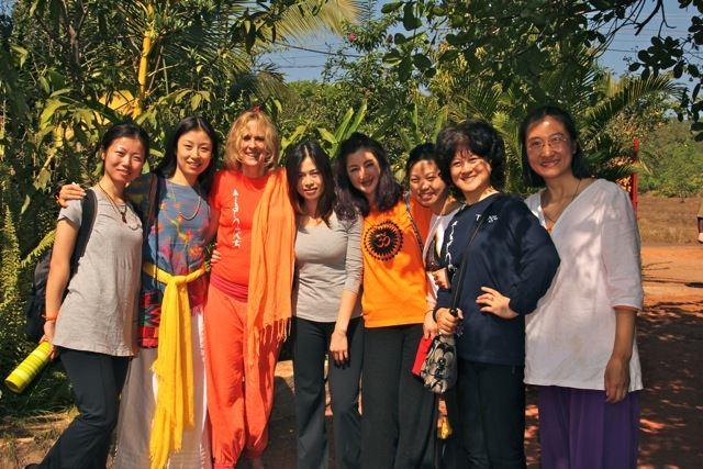 Goa-2012-22