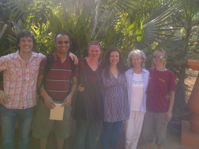 Goa-2012-24