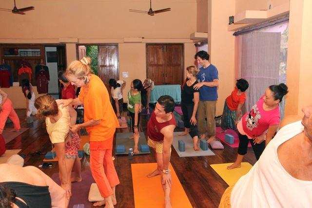Goa-2012-5