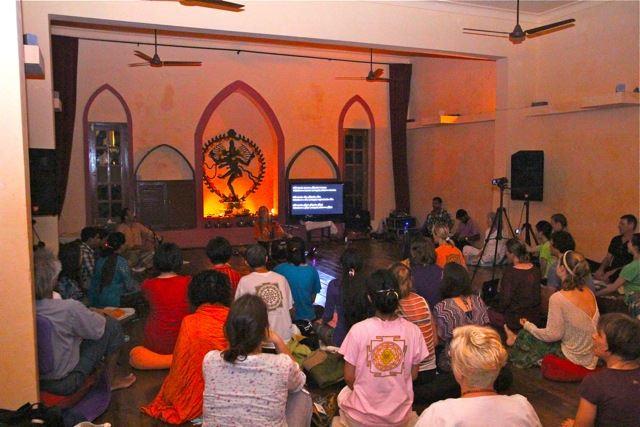 Goa-2012-9