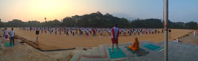 Mysore2012-1