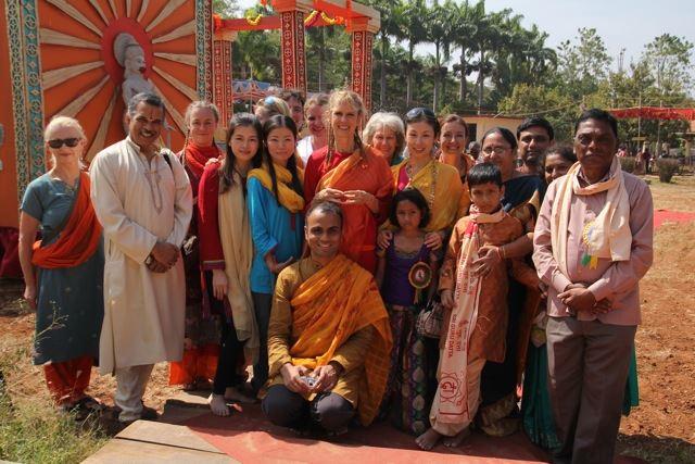Mysore2012-10