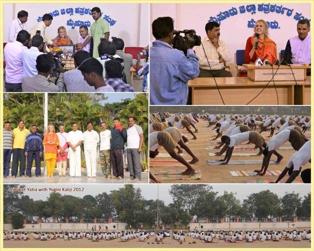 Mysore2012-2
