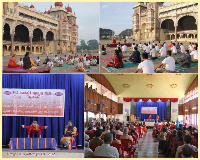 Mysore2012-3