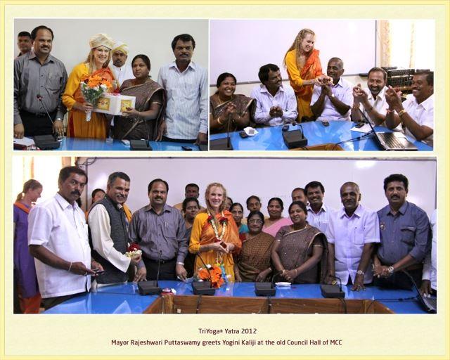 Mysore2012-4