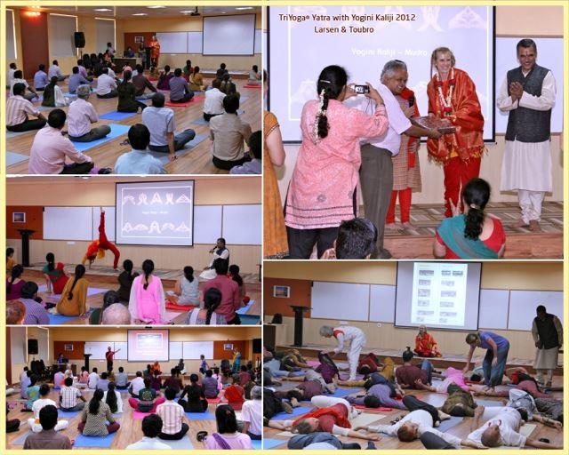 Mysore2012-5