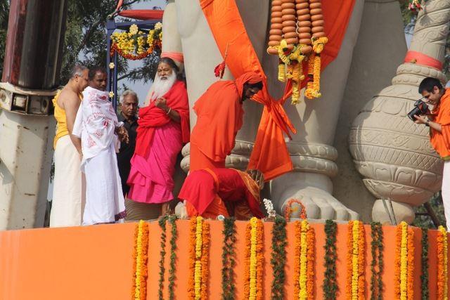 Mysore2012-6