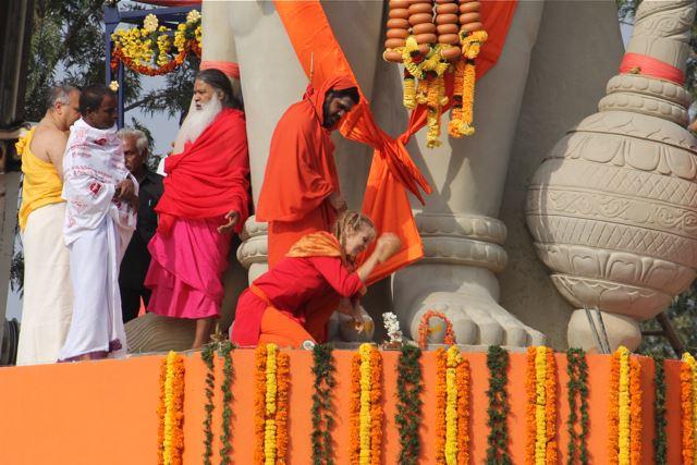 Mysore2012-7