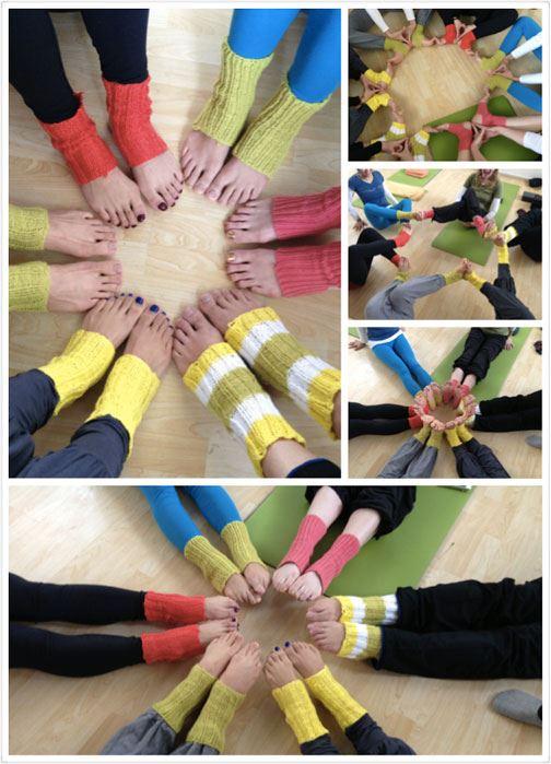 socks-web