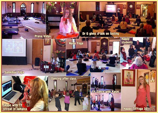 3_Collage_TY33_KJI_talks_da