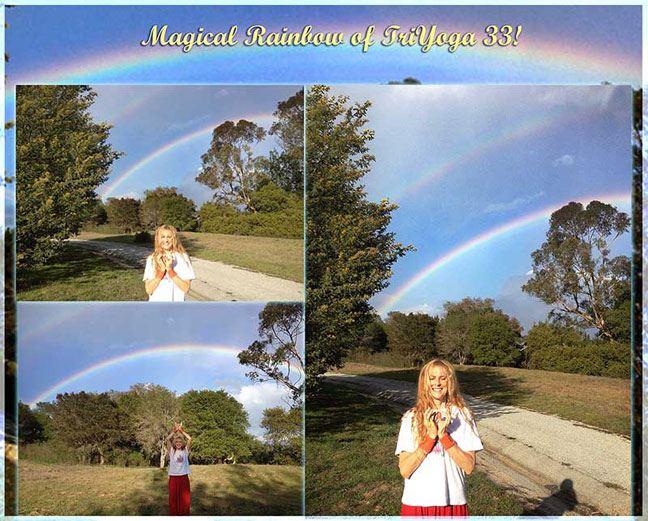 6_collage_TY33_Rainbow