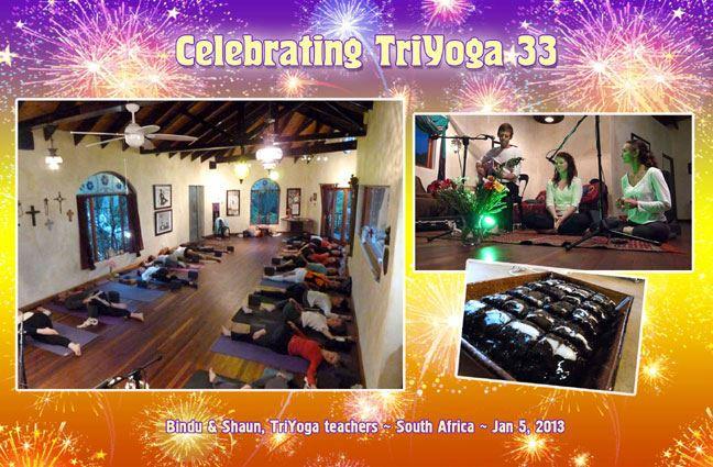 Collage_TY33_Celebration_SA
