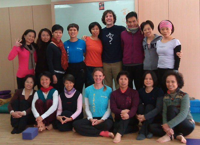 group-L3-TaoYuan
