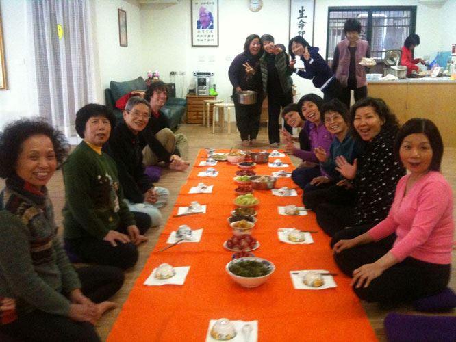 meal-L3-TaoYuan