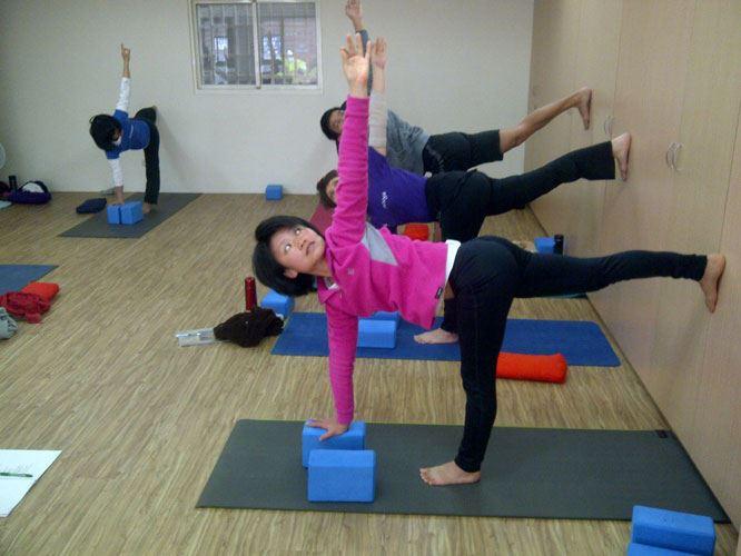 rotated_t_balance-L3-TaoYuan