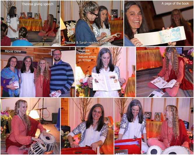 4_TriYoga_PA_party_gifts_chanting-sm