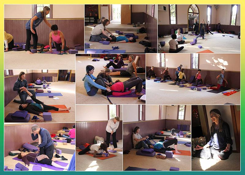 TriYoga_Teacher_Training_Basics1