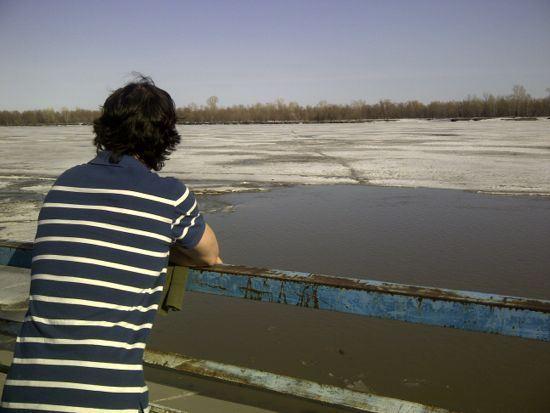 river-Barnaul