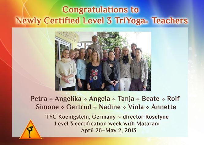 L3_teachers-May2013-web