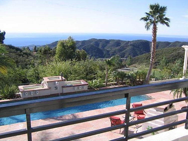 TY_Malibu_ocean_view