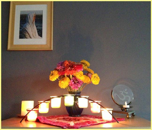 TriYoga-Center-CedarRapids-candles-web