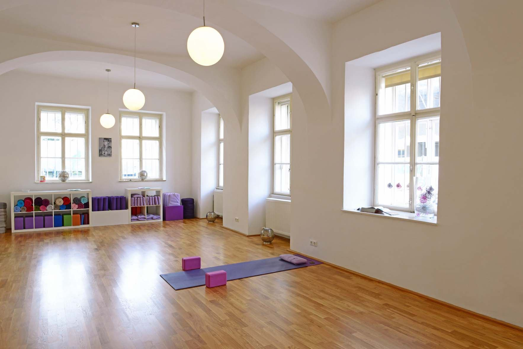 TriYoga_Center_Vienna