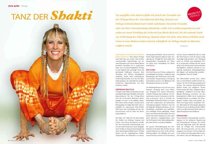 Yoga_Journal_Germany_July2013_1-sm