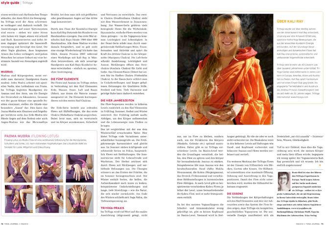 Yoga_Journal_Germany_July2013_2-sm
