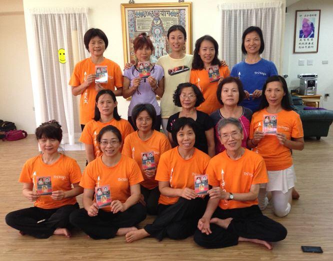 Taiwan-group