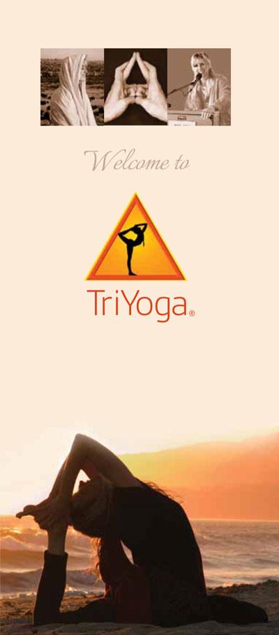 Prana Vidya | TriYoga com