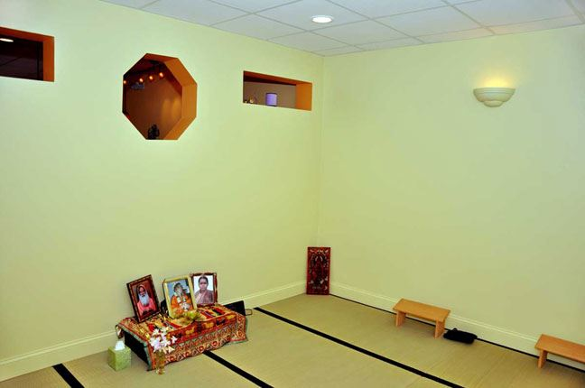 TriYogaBostonMeditationRoom