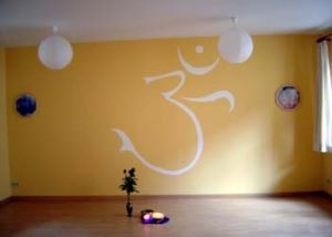 TriYoga Center Erfurt